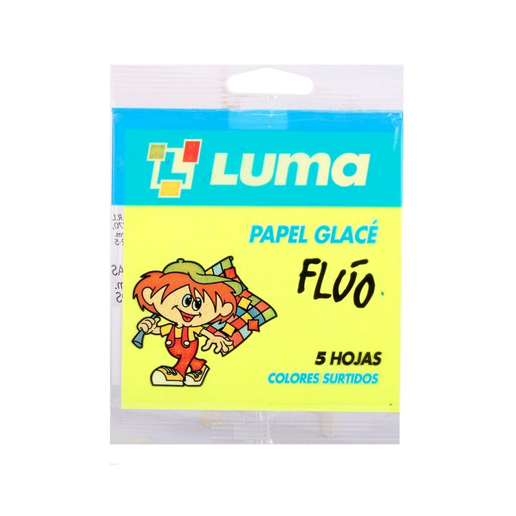 Papel-Glace-Jet-X05-Fluo-Presentacion-Fluo-Tipo-Glace-1-172451