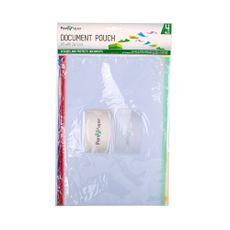 Porta-Documentos-Pl-stico-1-333942
