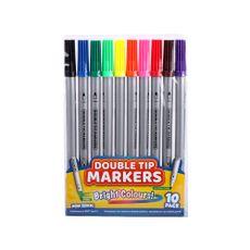 Marcador-Color-2-Puntas-X-10-Un-1-785974