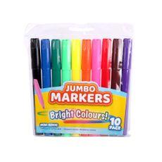 Marcadores-Jumbo-Pack-10-U-1-786020
