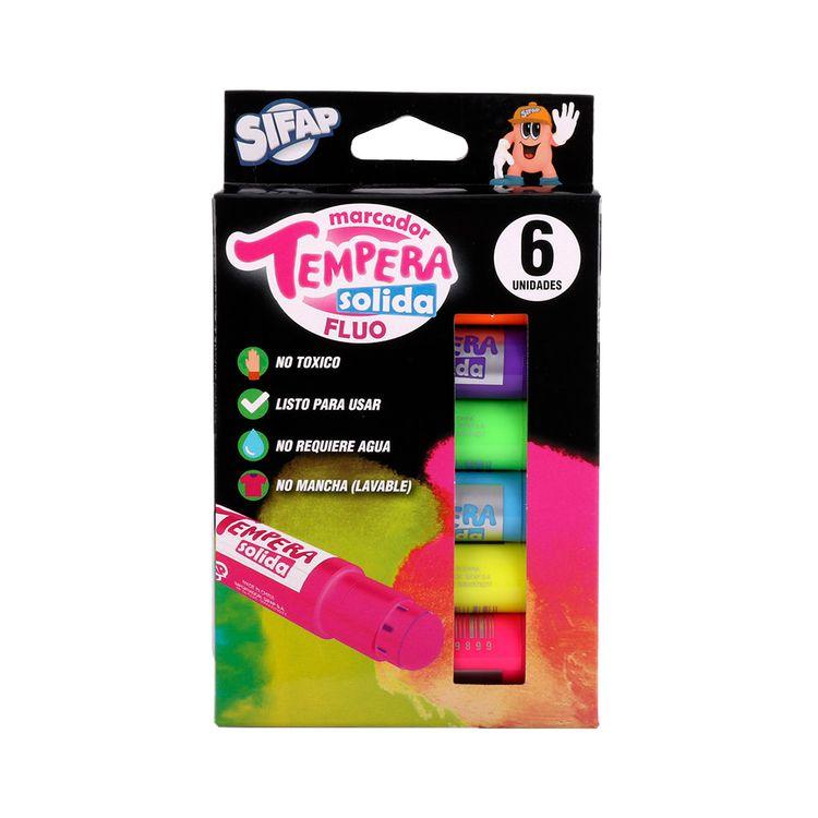 Tempera-Solida-Fluo-X-6-Uds-1-850950