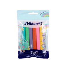 Crayones-Pelikan-Jumbo-Pastel-X6-1-856396
