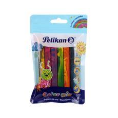 Crayones-Pelikan-Jumbo-Mix-X6-1-856400