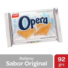 Galletitas-Opera-92-Gr-1-1085