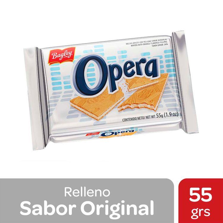 Galletitas-Opera-55-Gr-1-40618