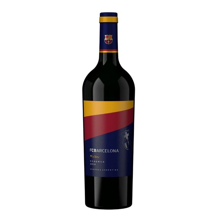 Fcbarcelona-Rva-Malbec-750cc-1-501943