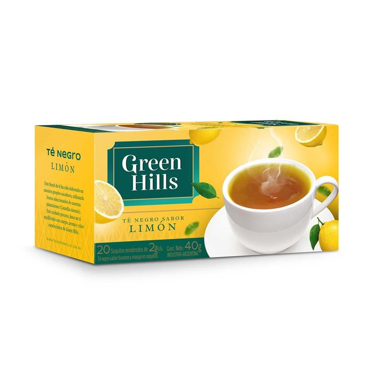 T-Green-Hills-Limon-X-20-Saquitos-1-855729