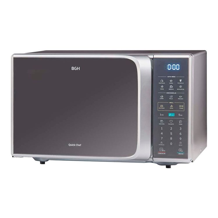 Microondas-Bgh-Digital-B228ds20-1-859010
