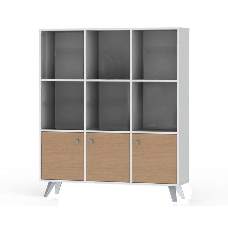 Biblioteca-Escandinavo-Dielfe-Blanco-Ciligio-1-859143