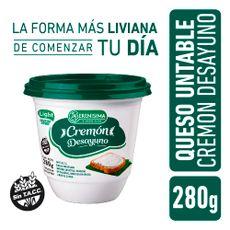 Queso-La-Seren-sima-Crem-n-Desayuno-280-Gr-1-854235