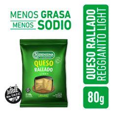 Queso-Rallado-Light-La-Serenisima-80gr-1-854249