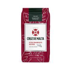 Yerba-Mate-Selecci-n-Especial-Cruz-De-Malta-X1kg-1-849856