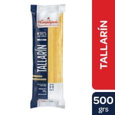 Tallarin-La-Campagnola-Pastas-Secas-500-Gr-1-858847