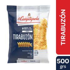 Tirabuzon-La-Campagnola-Pastas-Secas-500-Gr-1-858848