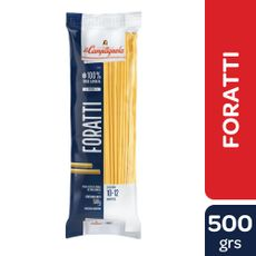 Foratti-La-Campagnola-Pastas-Secas-500-Gr-1-858849