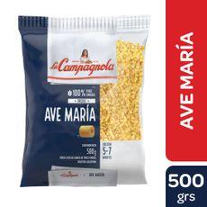 Ave-Maria-La-Campagnola-Pastas-Secas-500-Gr-1-858853