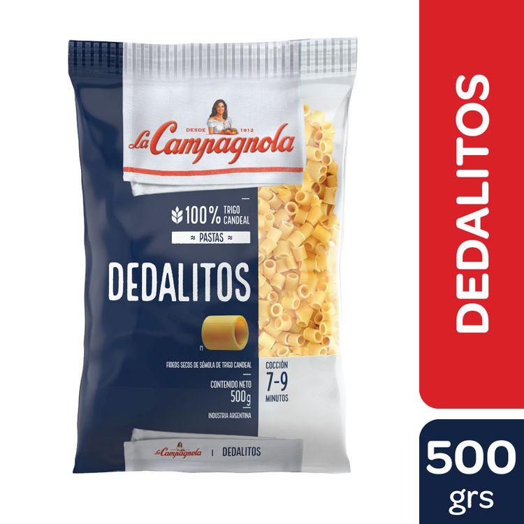 Dedalitos-La-Campagnola-Pastas-Secas-500-Gr-1-858854