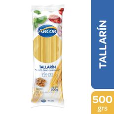 Tallarin-Arcor-Pastas-Secas-500-Gr-1-858855