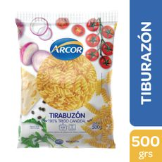 Tirabuzon-Arcor-Pastas-Secas-500-Gr-1-858859