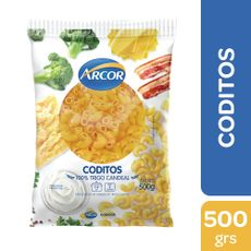Codito-Arcor-Pastas-Secas-500-Gr-1-858861