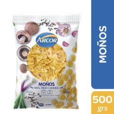 Mo-o-Arcor-Pastas-Secas-500-Gr-1-858862