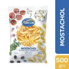 Mostachol-Arcor-Pastas-Secas-500-Gr-1-858865