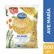 Ave-Maria-Arcor-Pastas-Secas-500-Gr-1-858866