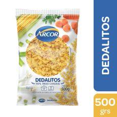 Dedalitos-Arcor-Pastas-Secas-500-Gr-1-858868