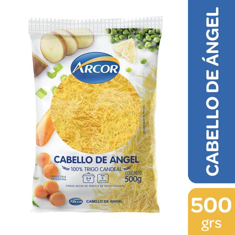Cabello-De-Angel-Arcor-Pastas-Secas-500-Gr-1-858870