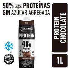 Leche-Protein-Con-Chocolate-La-Serenisima-Prisma-1l-1-858903