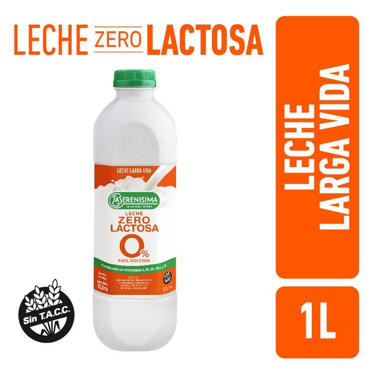 Leche-Ls-Uat-Pa-Desc-Zero-Lact-For-Vit-1-859051