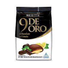 Galleta-9-De-Oro-Chocolate-Rellena-Limon-X-120-Gr-1-850159