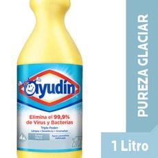 Lav-Ayudin-Pureza-Glaciar-Triple-Pod-1l-1-858804