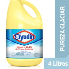 Lav-Ayudin-Pureza-Glaciar-Triple-Pod-4l-1-858805