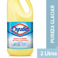 Lav-Ayudin-Pureza-Glaciar-Triple-Pod-2l-1-858806