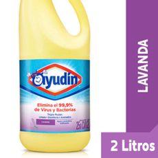Lavandina-Ayudin-Lavanda-Triple-Pod-2l-1-858840