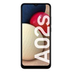 Celular-Samsung-A02s-Negro-Sma025mzkharo-1-859008