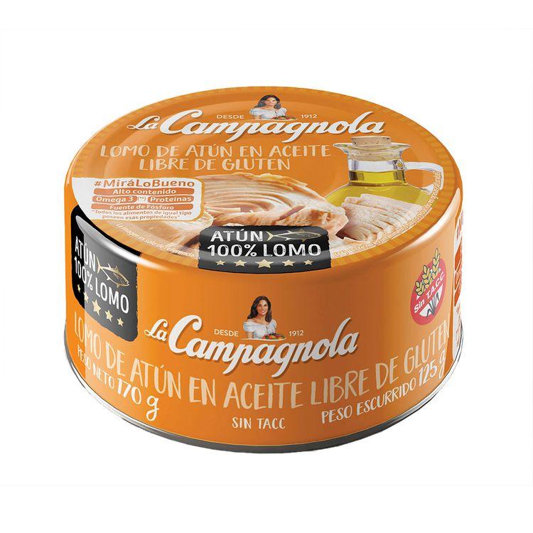 At-n-En-Aceite-La-Campagnola-120-Gr-1-3616