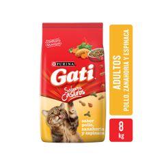 Alimento-Para-Gatos-Gati-Pollo-1-Kg-1-46522