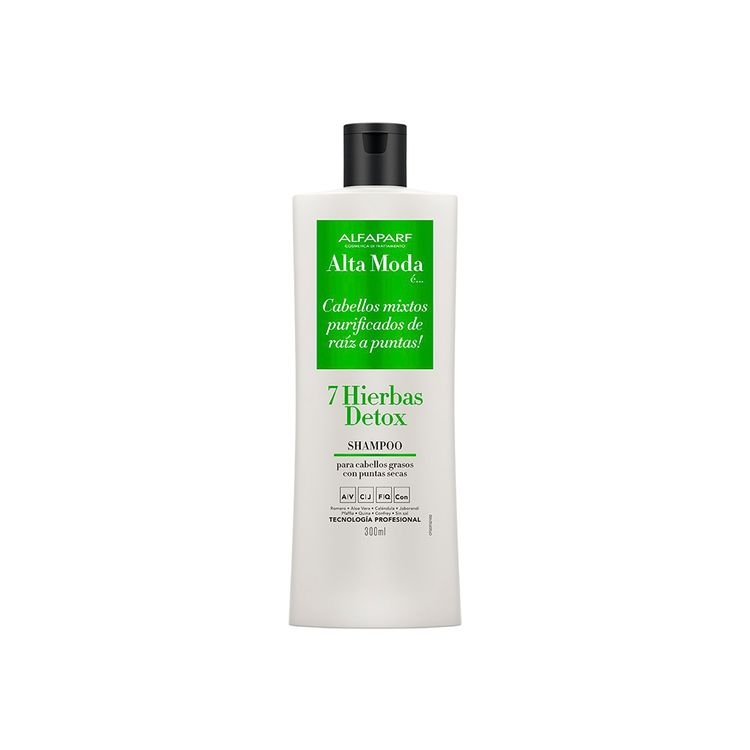 Shampoo-Alta-Moda-Detox-X-300ml-1-280760