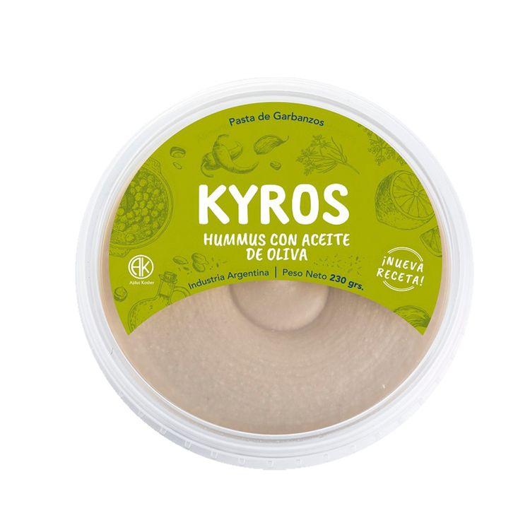 Hummus-Kyros-Con-Aceite-De-Oliva-230-Gr-1-842602