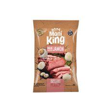 Mani-King-Sabor-Jamon-1-853316