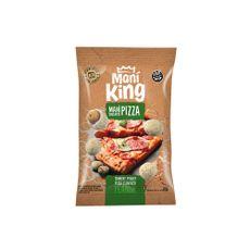 Mani-King-Sabor-Pizza-1-853320