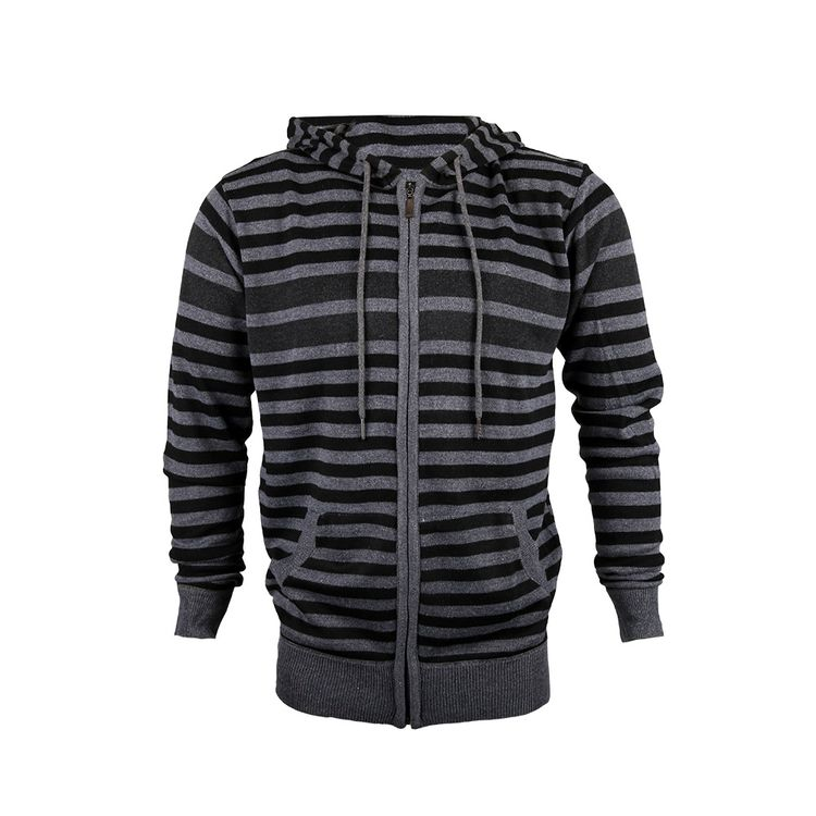 Sweater-Hombre-Full-Zipper-Urb-1-855424