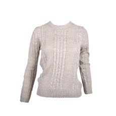 Sweater-Mujer-Con-Trenzado-Urb-1-855425