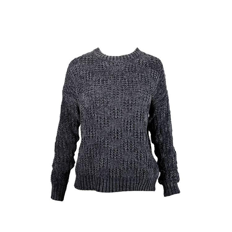 Sweater-Mujer-Escote-Redondo-Tex-Urb-1-855428