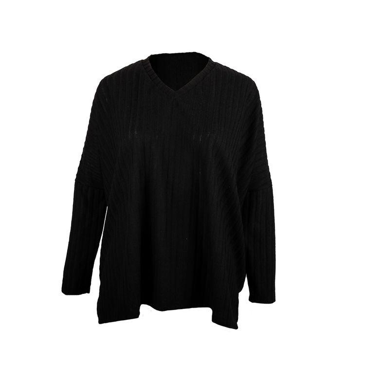 Sweater-Mujer-Morley-Lanilla-Esc-V-N-Urb-1-856502