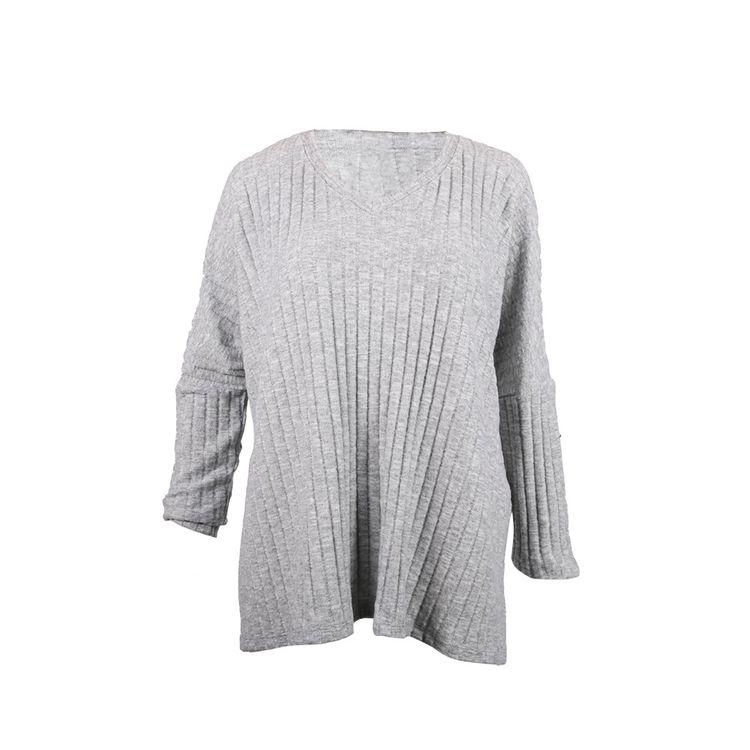 Sweater-Muj-Morley-Lanilla-Esc-V-Gr-Urb-1-856504