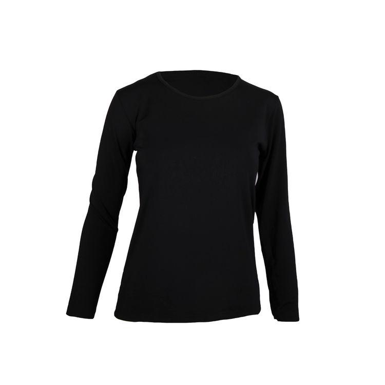 Remera-Mujer-Termica-Te-Negra-Urb-1-856553