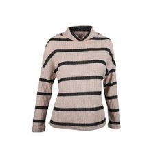 Sweater-Polera-Mujer-Mor-Lu-Be-Urb-Oi21-1-857324